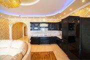 """Квартира в """"Идеал House"""" - Фото 3"""