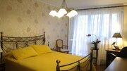 Продам 3-х комнатную 77кв.м. Москва Изумрудная д.11 - Фото 2