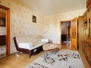 5 000 Руб., Сдается однокомнатная квартира, Аренда квартир в Рассказово, ID объекта - 318925048 - Фото 2