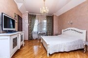 Продажа дома, Краснодар, Улица Совхозная - Фото 4