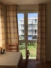 Апартаменты, Купить квартиру Равда, Болгария по недорогой цене, ID объекта - 321733918 - Фото 10
