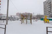 Ярославль, Купить квартиру в Ярославле по недорогой цене, ID объекта - 325678532 - Фото 4