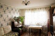 Продам 3-комн. кв. 62.8 кв.м. Белгород, Славянская - Фото 4