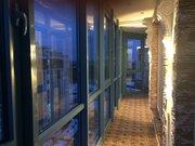 40 000 Руб., Сдается новая 2-х комнатная квартира г. Обнинск ул. Долгининская 4, Аренда квартир в Обнинске, ID объекта - 326433744 - Фото 14