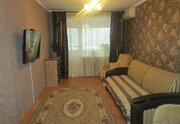 Трехкомнатная, город Саратов, Купить квартиру в Саратове по недорогой цене, ID объекта - 322906627 - Фото 3