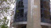 32 500 000 Руб., Продается четырехэтажное здание, Продажа офисов в Ижевске, ID объекта - 600558622 - Фото 2