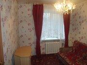 2-х комнатная квартира, Купить квартиру в Смоленске по недорогой цене, ID объекта - 313083384 - Фото 2