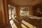 Продается современный европейский дом 200м на большом участке 15 соток - Фото 3