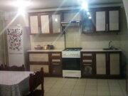 Продается 1-этажный дом, Малофедоровка - Фото 1