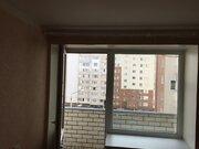 1 650 000 Руб., Продам 2-х комнатную квартиру в Балаково., Купить квартиру в Балаково по недорогой цене, ID объекта - 331021721 - Фото 2