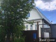 Продажа дома, Иваново, Улица 1-я Стременная