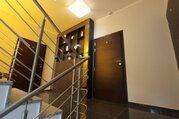 Продажа квартиры, Купить квартиру Юрмала, Латвия по недорогой цене, ID объекта - 313139587 - Фото 2