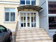 Продажа евротрёшки 124 м2 в Элитном сегменте Севастополя - Фото 3