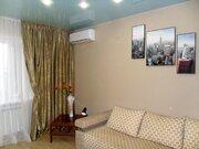 Сдам прекрасную квартиру с отличным ремонтом и современной мебелью, Аренда квартир в Воронеже, ID объекта - 322690588 - Фото 2