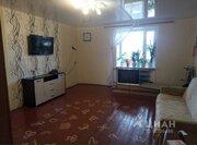 Продажа квартиры, Стрижи, Оричевский район, Ул. Юбилейная - Фото 1