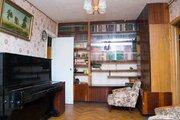 Продам 3-комн. кв. 41.5 кв.м. Белгород, Богдана-хмельницкого пр-т