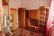 Продажа квартиры, Севастополь, Ул. Адмирала Макарова