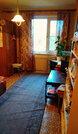 Продам 3 кв 67м в Пушкине на Ленинградской ул 85/12 - Фото 5