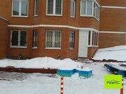 Помещение под офис, Аренда офисов в Наро-Фоминске, ID объекта - 601370313 - Фото 2