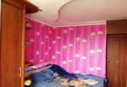 2-к.кв - 1 школа, Продажа квартир в Энгельсе, ID объекта - 329455976 - Фото 12