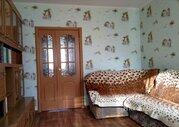 Продается 4-к квартира Энтузиастов - Фото 1