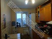 Продается 4-к Квартира ул. Дзержинского - Фото 4