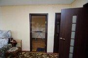 Продам 3-комн. кв. 62.1 кв.м. Белгород, Преображенская - Фото 3