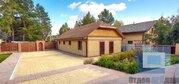 Продажа дома, Кудряшовский, Новосибирский район, Уютная улица - Фото 5