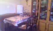 (04469-104). Батайск, продаю кирпичный дом со всеми удобствами - Фото 4