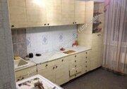 Продается 1- комн. квартира, р-н Простоквашино, ул. Чехова