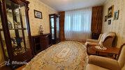 Продам 3х комнатную квартиру. - Фото 3