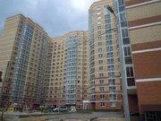 1к.кв, Подольск - Фото 1