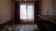 Продается 2-х комнатная квартира по улице Шафиева, 20