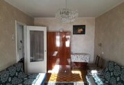 Продается квартира в Дзержинском - Фото 1