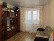 1 950 000 Руб., Продажа, Продажа квартир в Сыктывкаре, ID объекта - 325449392 - Фото 7
