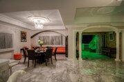 Апартаменты на берегу Океана, Купить квартиру Районг, Таиланд по недорогой цене, ID объекта - 316316127 - Фото 11