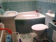 Квартира, Купить квартиру в Калининграде по недорогой цене, ID объекта - 325405460 - Фото 6