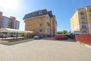 Улица Ушинского 58; 2-комнатная квартира стоимостью 4100000р. город .