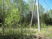 Земельный участок в СНТ Кюльвия - Фото 3