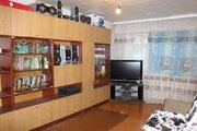 Продам 3-к квартиру, Иркутск город, улица Мира 59