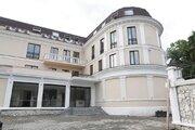 Абхазия. Сухум. Новый 4-х этажный современный гостиничный комплекс., Готовый бизнес Сухум, Абхазия, ID объекта - 100044072 - Фото 3
