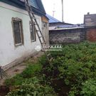 Продажа дома, Кемерово, Ул. 7-я Линия