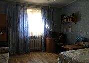 Продам 3-х к. кв. 2/3 эт. ул. Севастопольская - Фото 1