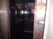2 500 000 Руб., Продается квартира г.Махачкала, ул. Дахадаева, Купить квартиру в Махачкале по недорогой цене, ID объекта - 324325888 - Фото 5