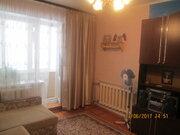 2к квартира на Харьковской горе