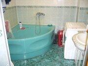 4 900 000 Руб., Продам шикарную квартиру, Купить квартиру в Старой Руссе по недорогой цене, ID объекта - 327477724 - Фото 8