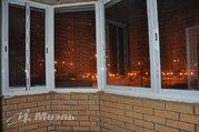 Продам 2-к квартиру, Некрасовский, микрорайон Строителей 40 - Фото 5
