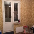 10 000 Руб., Сдаётся комната, Аренда комнат в Подольске, ID объекта - 700301333 - Фото 8
