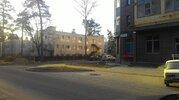 Продается Нежилое помещение. , Дубна город, улица Макаренко 9