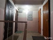 Квартира, ул. Блюхера, д.71 к.к2, Купить квартиру в Екатеринбурге по недорогой цене, ID объекта - 327795909 - Фото 6
